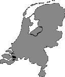 German Shepherd breeder Germany / Holland
